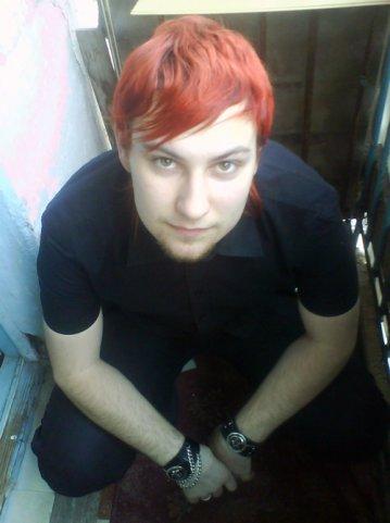 http://cs1676.vkontakte.ru/u3270482/35127416/x_8bfa30e2.jpg
