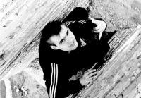 Дмитрий Самохин, 29 июня 1997, Смоленск, id40270394