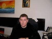 Андрей Кузьма, 23 февраля 1993, Львов, id10942535