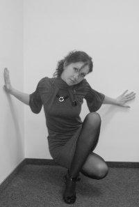 Наталья Козарезенко