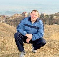 Виктор Донец, 20 апреля , Псков, id30156430