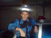Димон Шмель, 11 октября , Москва, id19269287