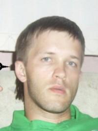 Алексей Калашников, 28 августа 1980, Минск, id20596721