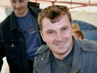 Алексей Макагонов, 5 апреля 1975, Самара, id21825883