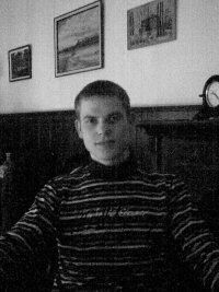Леша Овсяник, 27 мая 1987, Бобруйск, id21826329