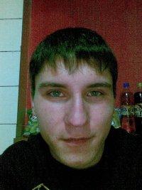 Иван Лопушнян, 2 ноября 1990, Сочи, id27330316