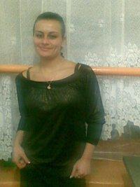Хатче Караева, 17 июля 1982, Феодосия, id30712523