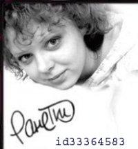 Евгения Огурцова, 9 марта 1990, Москва, id33364583