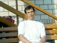 Сергій Данильченко, 16 июля 1977, Хмельник, id35727760