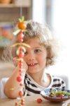 """Творческая студия для детей и родителей """"23 ТМ""""."""