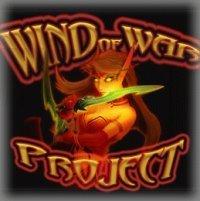 Wind Wars