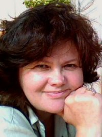 Елена Астраханцева, 17 ноября , Москва, id21091381