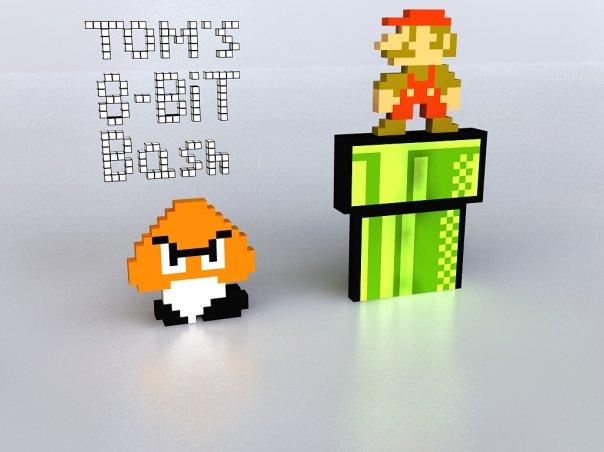 Какую компьютерную игру лучше всего купить?