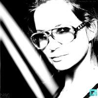 Yulya Ilejko, 12 сентября 1989, Челябинск, id27300590