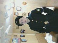 Sergey Goncharenko, 18 марта 1988, Москва, id28071578