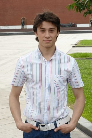 http://cs1679.vkontakte.ru/u285186/76529952/x_d6b9ed9b.jpg