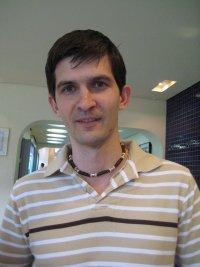 Дмитрий Федосеев, 7 ноября 1979, Киев, id28972757