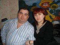 Нияз Султанов, 3 марта 1998, Туймазы, id30559744