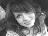 Анна Московская, 22 апреля 1991, Смоленск, id32713051