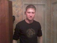 Алексей Ермаков, 10 января 1982, Калининград, id35337867