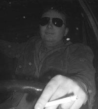 Раман Янович, 8 декабря 1986, Минск, id5394078