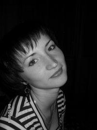 Оксана Заборцева