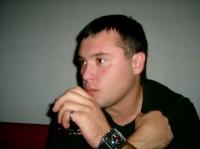 Дмитрий Мандзюк, 26 мая 1988, Симферополь, id19155198