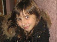 Маришка Агишева