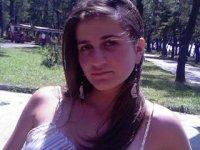 Mari Dzuliashvili, Хашури