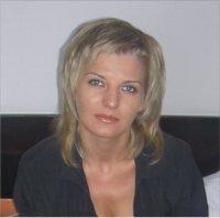 Наталья Ступневич, 24 июня 1979, Санкт-Петербург, id21826304