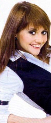 Аня Руднева, 11 января 1990, Москва, id26413502