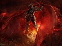 Люцефер Дьяволов