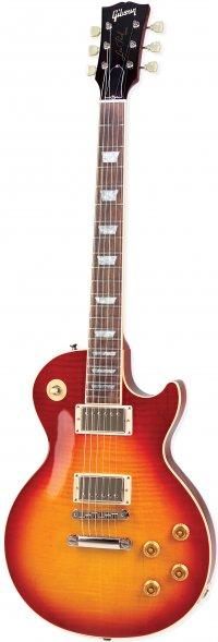Gibson Les-Paul, 1 марта , Москва, id35708984