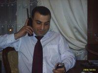 Шустрый Армянин, 10 декабря , Москва, id4349522