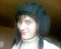 Андрей Селягин