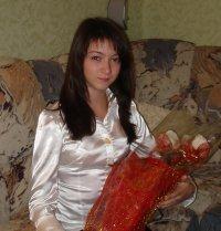 Ами Жачемук, 13 ноября 1989, Санкт-Петербург, id20171999