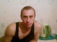 Дмитрий Гущин, 20 декабря 1986, Ижевск, id20627355