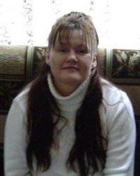 Ольга Янзуваева, 8 мая 1990, Цимлянск, id21276164
