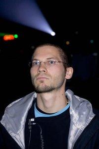 Станислав Гурьянов, 18 июля , Москва, id29454953
