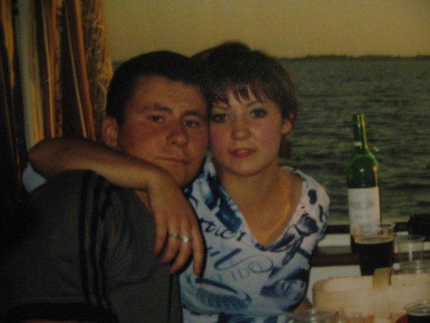 Моя жизнь… Взгляд пленочного фотоаппарата )))