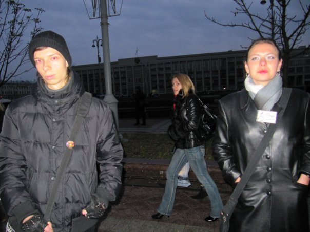 http://cs1682.vkontakte.ru/u15294177/91928008/x_a126c03f.jpg