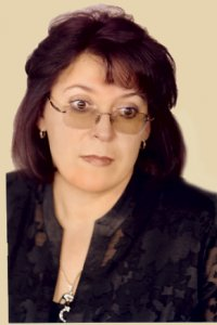 Вера Смолякова, 30 октября , Самара, id21585020
