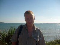 Сергей Гудков, 22 ноября 1996, Рязань, id27935589