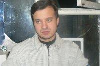 Евгений Плешков, 17 февраля , Новосибирск, id28892922