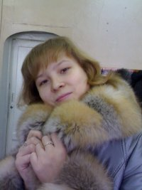 Дильбар Асхабутдинова, 18 февраля 1989, Уфа, id29023261
