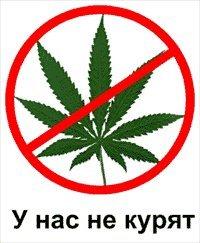 Сергей Палагичев, 30 июня 1997, Кострома, id31045522
