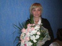 Наталья Живайкина, 13 марта , Саратов, id33001169