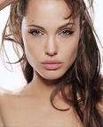 Женской красоты для многих мужчин