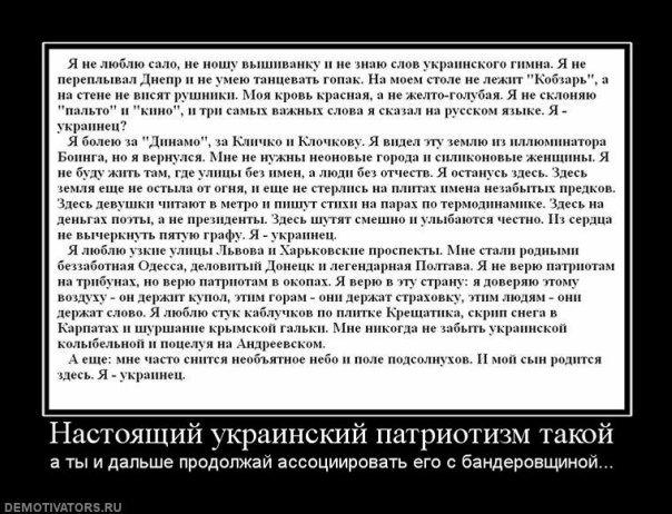 http://cs1683.vkontakte.ru/u13381297/100734097/x_8993b6bf.jpg