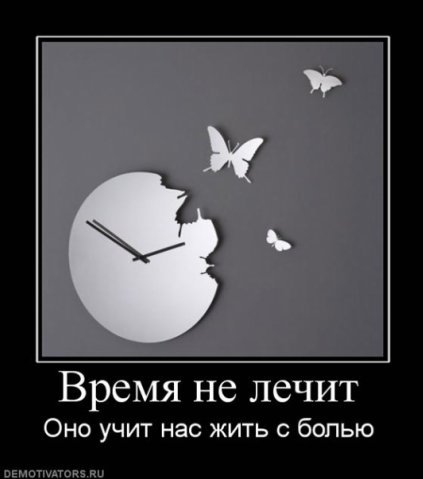 http://cs1683.vkontakte.ru/u13381297/100734097/x_ea7aa0db.jpg